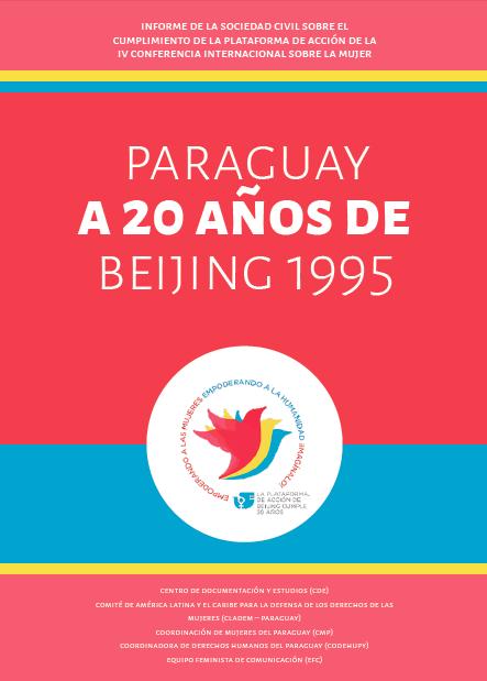 beijing + 20 portada