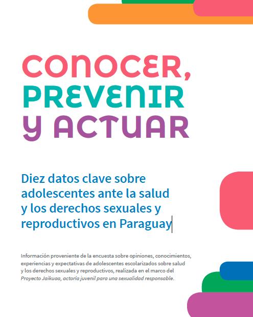 folleto jaikuaa datos adolescentes