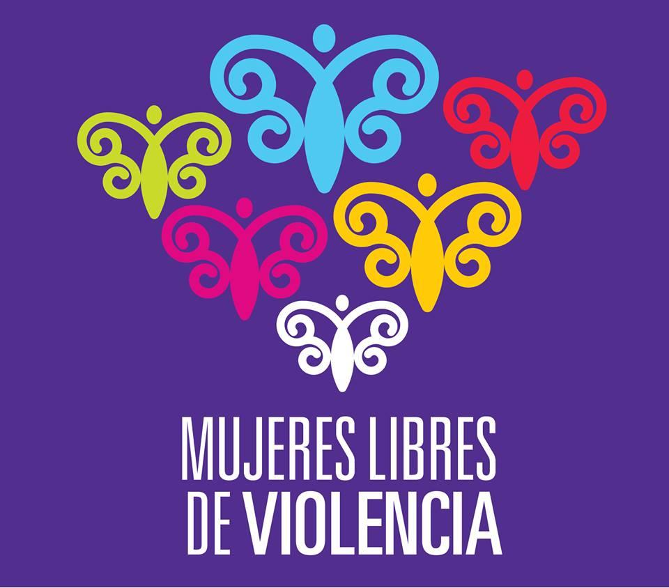mujeres libres violencia
