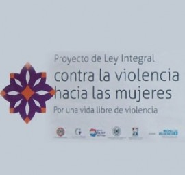 proyecto-ley-integral-270x255