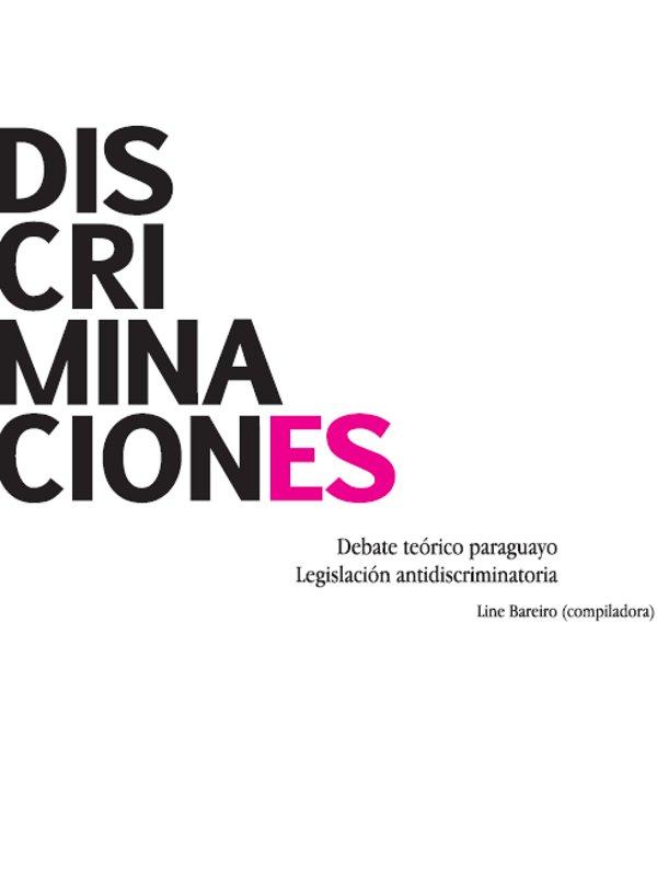 documentacion publicaciones temas selectos equidad