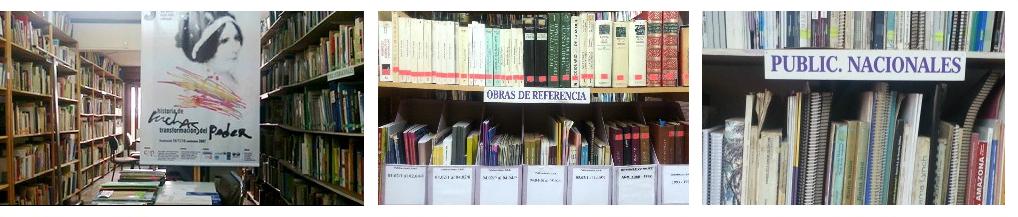 cabecera biblioteca2