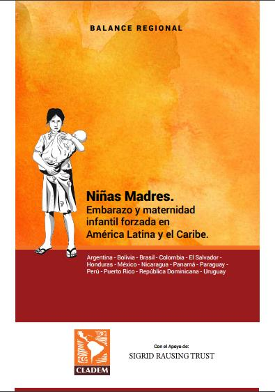 78cf396e7 Autoría  Comité de América Latina para los Derechos de las Mujeres (CLADEM)  ...